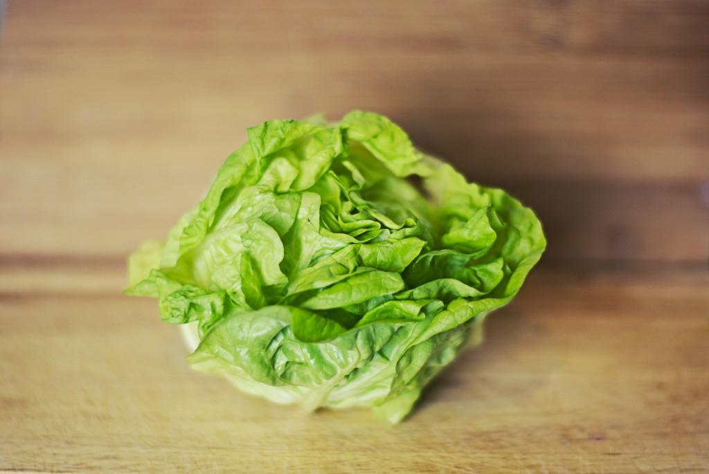 lettuce-933180_1920