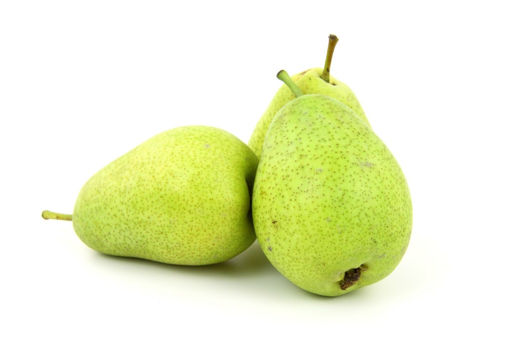 peras-fruvesur