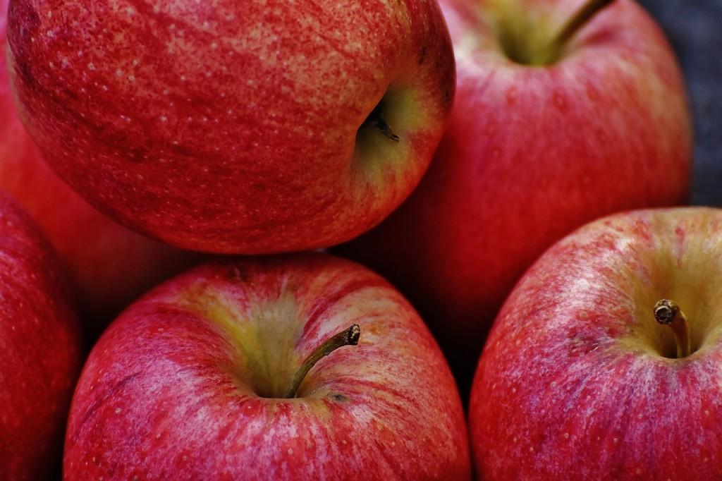 apple-1727340_1280